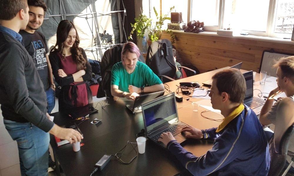 FAF Hackathon_9