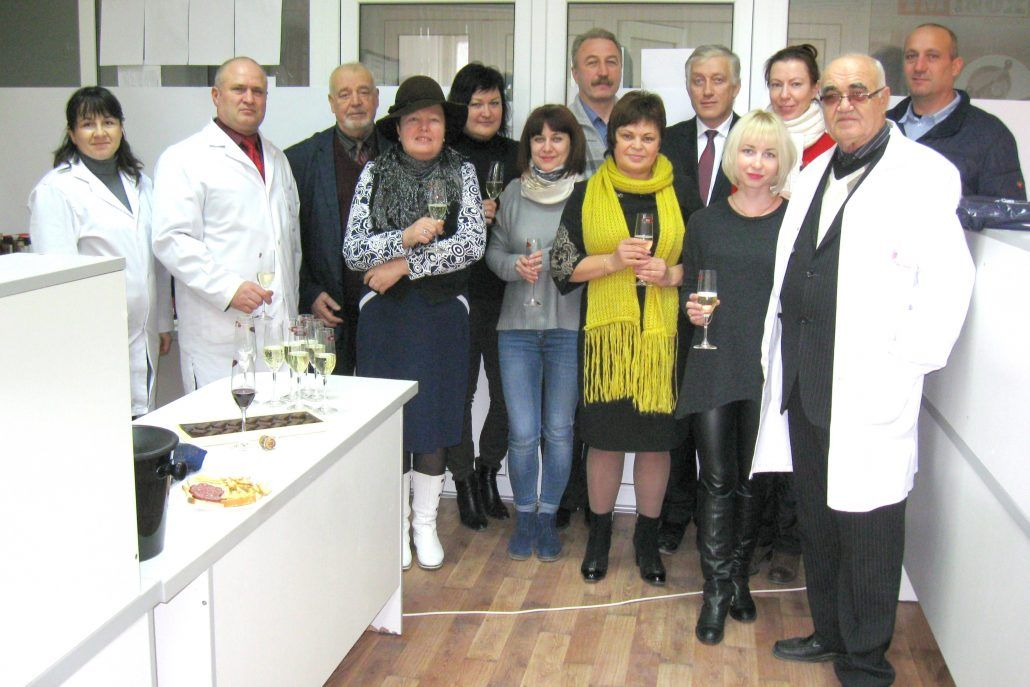 ftmia_experti-degustatori-_belarus_1