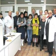 ftmia_experti-degustatori-_belarus_r