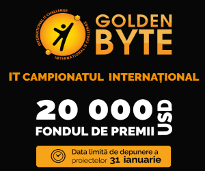 Golden Byte 2017_r