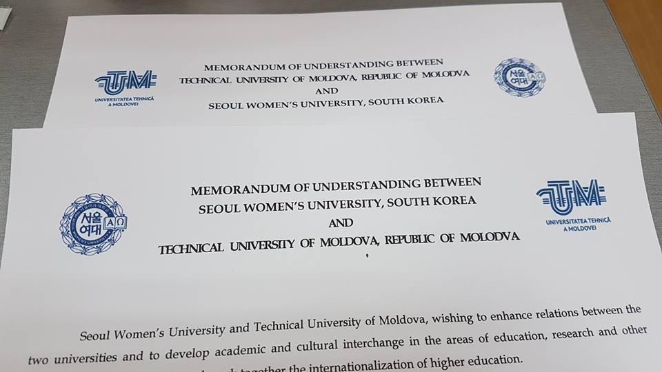 utm_si-seoul-womens-university-_5