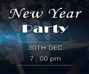 iHUB_New Year Party_r
