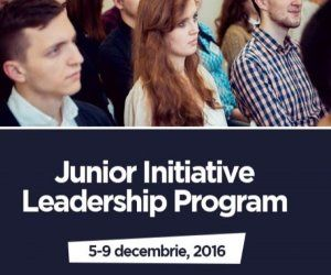 junior-initiative-leadership-r