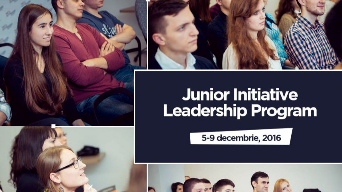 junior-initiative-leadership