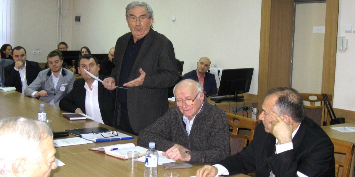 teza-doctorat-corina-chelmenciuc_4