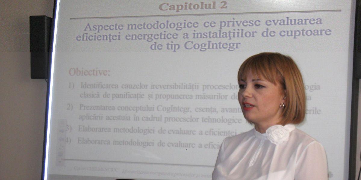 teza-doctorat-corina-chelmenciuc_5