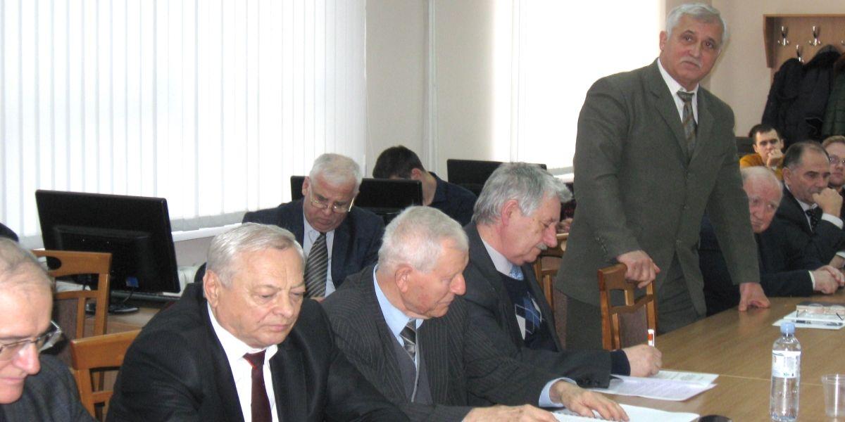 teza-doctorat-corina-chelmenciuc_9
