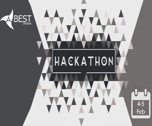 Hackathon 2017_r
