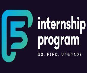 internship program_r