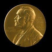 medalia-nobel