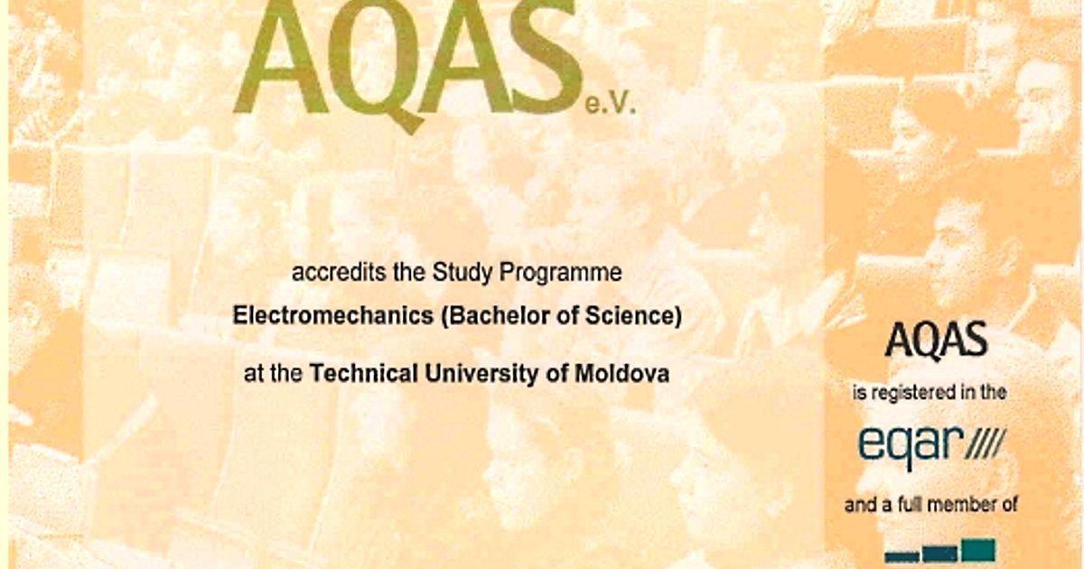 AQAS_Electromecanica