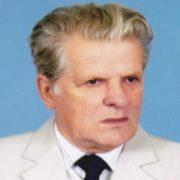 Anatoly SEMENKO - r