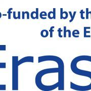 Anexa-3_logo-erasmus-plus