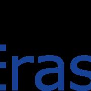 Anexa 3_logo-erasmus-plus