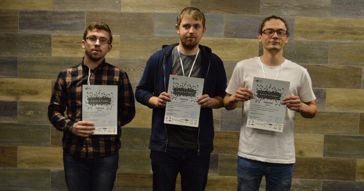BEST Hackathon 9