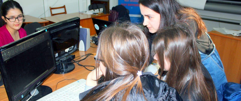 IT Academy_UTM_4
