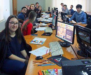 IT Academy_UTM_r