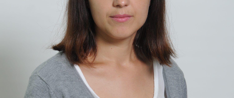 Livia Bolohan