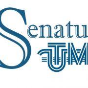 Senatul UTM_r