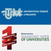 UTMmd_banner_webometrics
