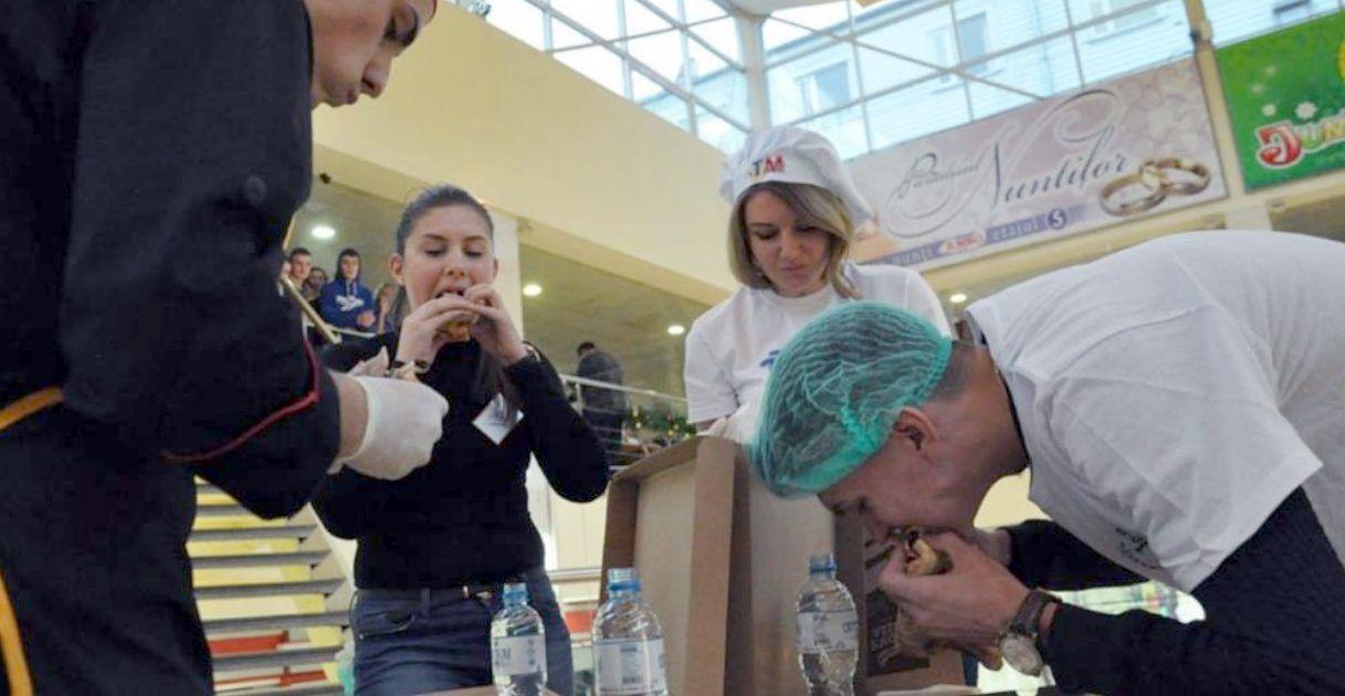 concursul Hrăneşte un student flămând_1