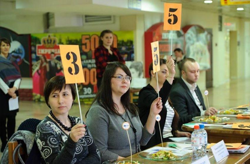 concursul Hrăneşte un student flămând_3