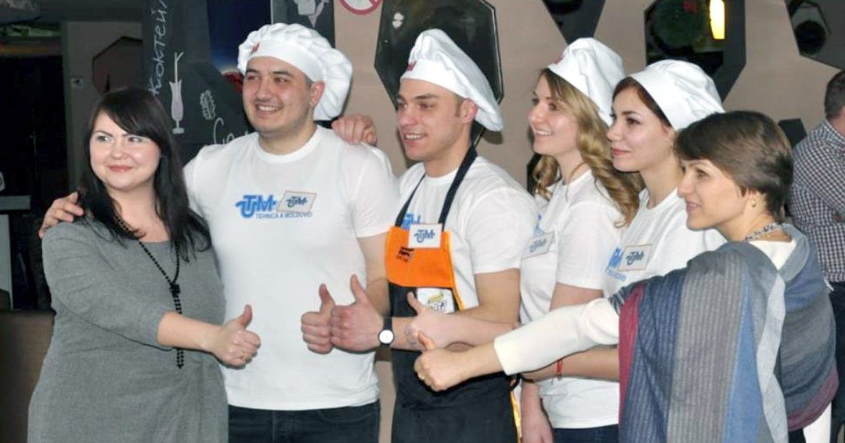 concursul Hrăneşte un student flămând_5
