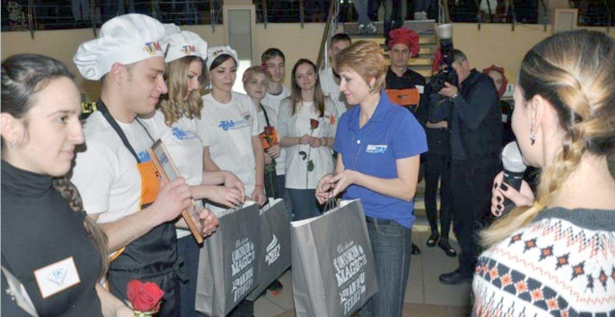 concursul Hrăneşte un student flămând_6