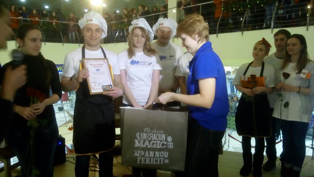 concursul Hrăneşte un student flămând_7