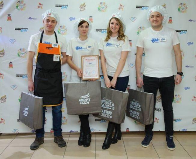 concursul Hrăneşte un student flămând_8