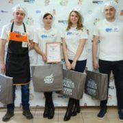 concursul Hrăneşte un student flămând_r