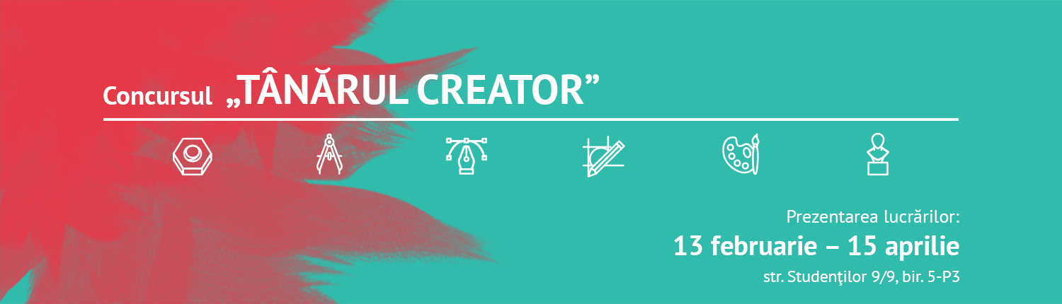 creator-website
