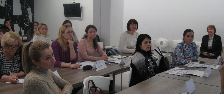 seminarCreșterea eficienței producerii în sistemul de lucru cu clienții_10