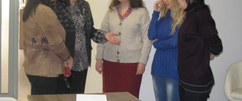 seminarCreșterea eficienței producerii în sistemul de lucru cu clienții_4