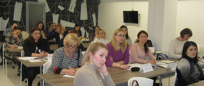 seminarCreșterea eficienței producerii în sistemul de lucru cu clienții_9