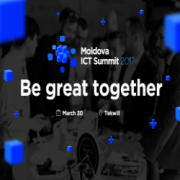 Cover_Moldova-ICT-Summit-2017-1140x644