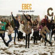 EBEC_r