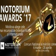 NOTORIUM AWARDS 2017 - r