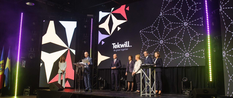 TEKWILL inaugurare_3