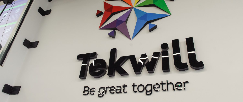 TEKWILL inaugurare_36