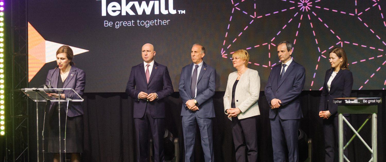 TEKWILL inaugurare_4