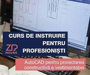 ZIPhouse_UTM_Cursuri AutoCAD - r