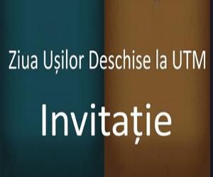 utm_invita