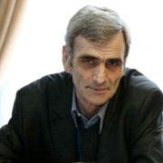 Alexandru Buruian_r