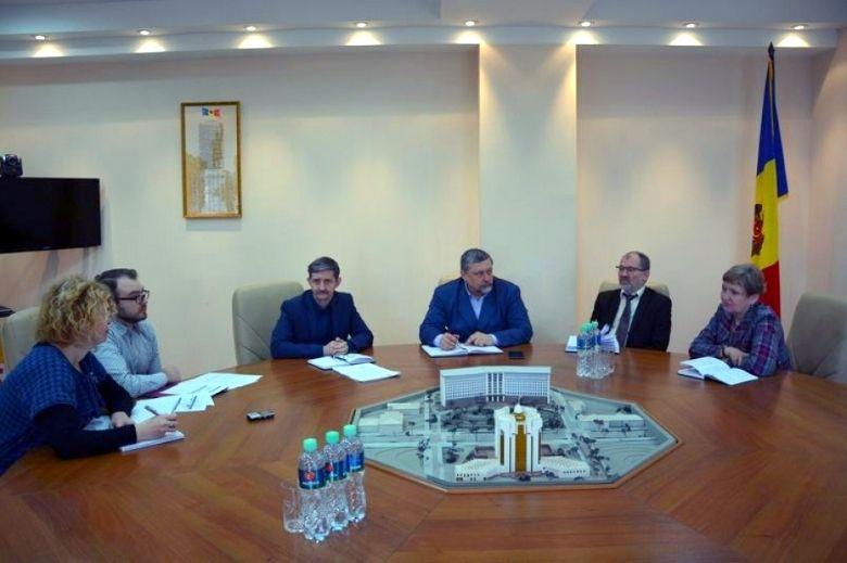 Belgrad_calificari arhitecti_2