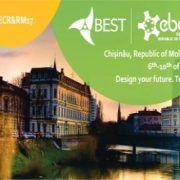 EBEC RM_Romania