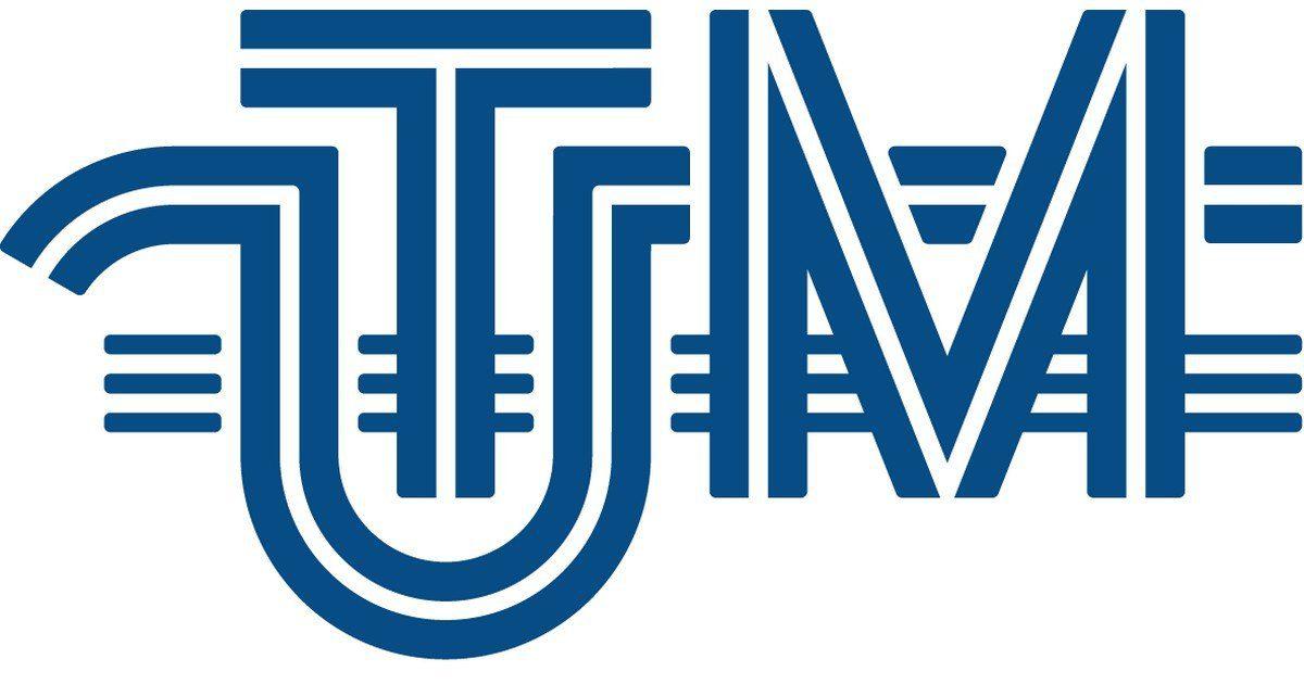 Universitatea Tehnică a Moldovei