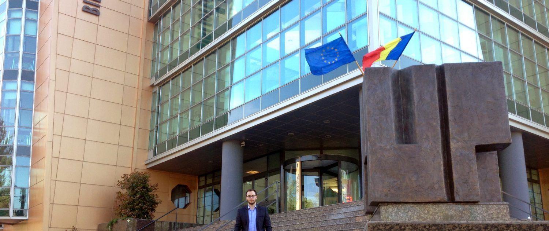 Nicolae MORARI_mobilitate_UTM-UPB_3