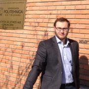 Nicolae MORARI_mobilitate_UTM-UPB_r