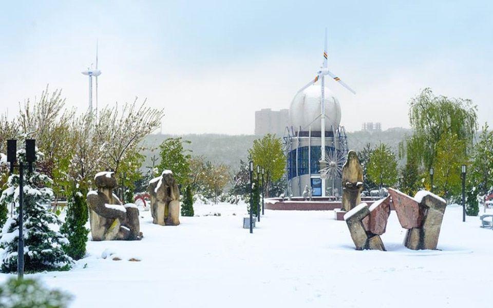 Parcul UTM in Prier 2017_11